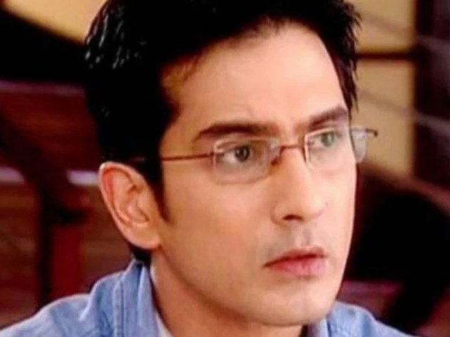 Actor Sameer Sharma dies in suspected suicide as body is found at home