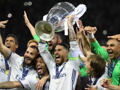 When is the Champions League group stage draw: Everything you need to know