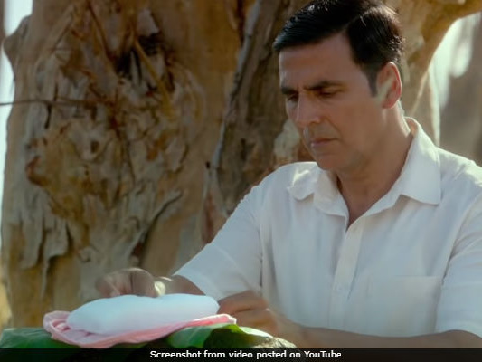Box Office: Akshay's PadMan May Not Make It To The 100-Crore Club