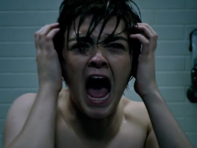 The First Trailer For New Mutants Teases a True Horror Film