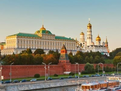 Russia: Pandemic Could Continue Affecting Oil Demand Until 2024