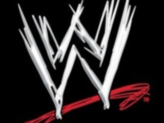 WWE Live To Return To UK And Ireland Arenas In November