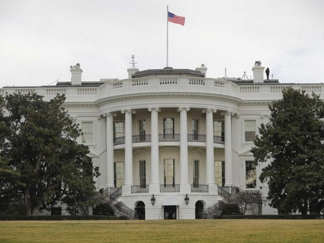Proposed White House executive order targets social media 'censorship'
