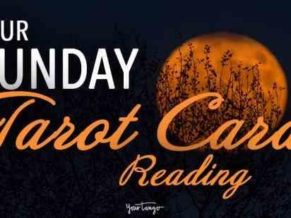 Daily Tarot Reading + Numerology Horoscope For Sunday, February 17, 2019 For All Zodiac Signs