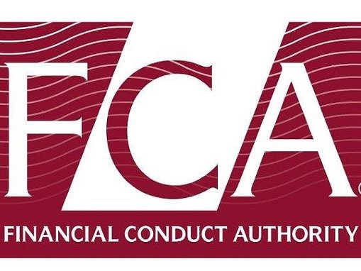 Watchdog orders payday lenders to compensate customers sold loans they could never pay
