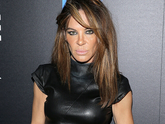 "Robin Antin Denies Kaya Jones' Claims That Pussycat Dolls Was A ""Prostitution Ring"""
