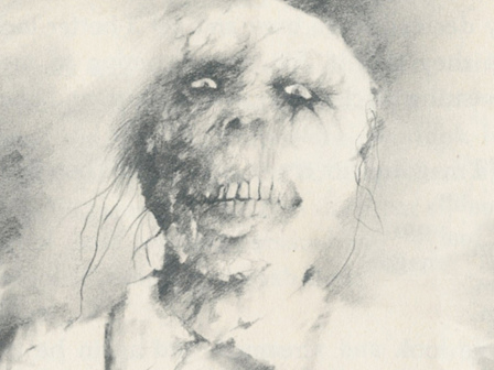 Scary Stories To Tell In The Dark movie lands a new director