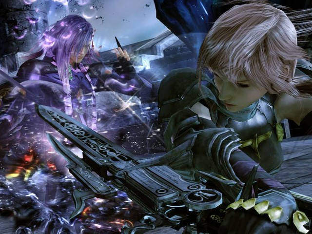 The 9 Best JRPGs of the PS3 Era