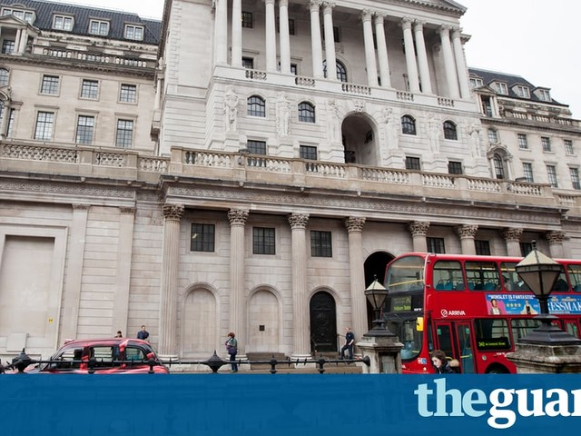 UK debt crisis and the onward march of neoliberalism | Letters