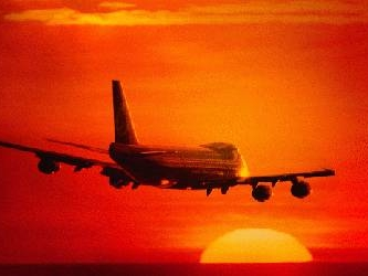 Which? warns airline passengers over 'no-show' clauses