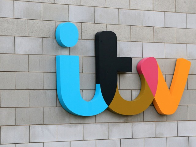 Retired sound engineer, 81, sues ITV 'after being exposed to asbestos at Southbank studios'