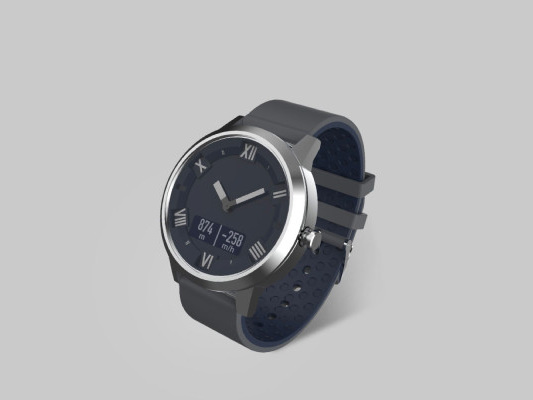 Lenovo Watch X was riddled with security bugs, researcher says