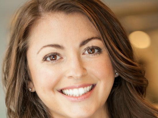 A+E Networks Promotes Susan Ievoli to Public Relations SVP at History
