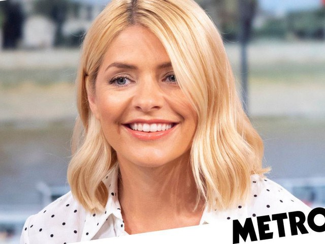 Holly Willoughby steps away from lifestyle brand Truly in lead up to launch