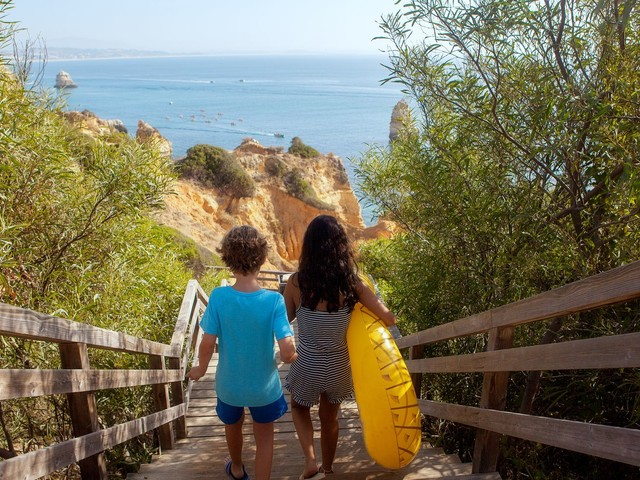 What The Covid Travel Restrictions Mean For Kids And Family Holidays