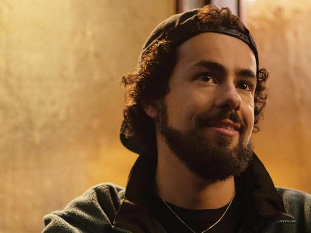 'Ramy' Renewed for Season 3 at Hulu