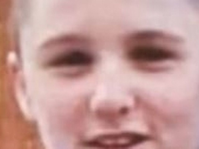 Police urge public to help in hunt for boy, 12, who vanished after BMX ride