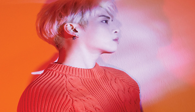 Jonghyun Gives Fans One Final Gift With 'Poet | Artist' Album: Listen and Watch