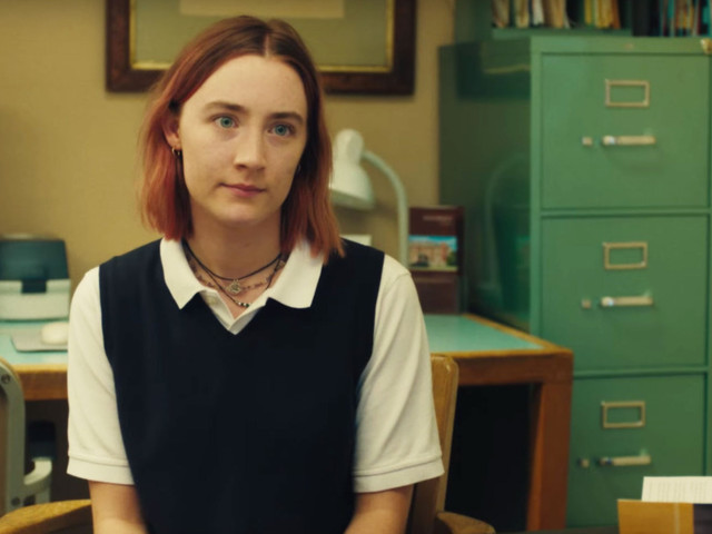 Who Is This Dude That Ruined Lady Bird's Perfect Rotten Tomatoes Score? An Investigation