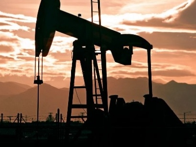 U.S. Rig Count Continues Its Ascent Unabated