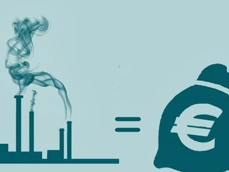 Polluter Pays Principle: in Tobago, in the EU/UK, and in UK post-Brexit