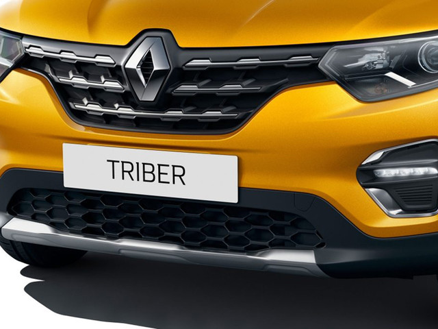 Renault Triber bookings open officially ahead of August 28 launch