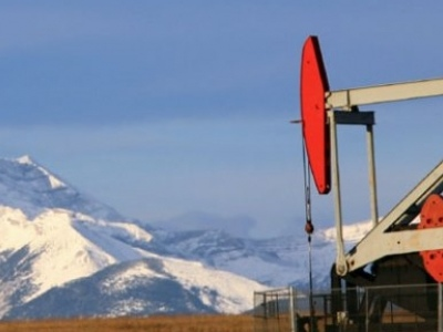 No Respite For Oil Prices As U.S. Rig Count Gains, Canada Adds 27 Rigs