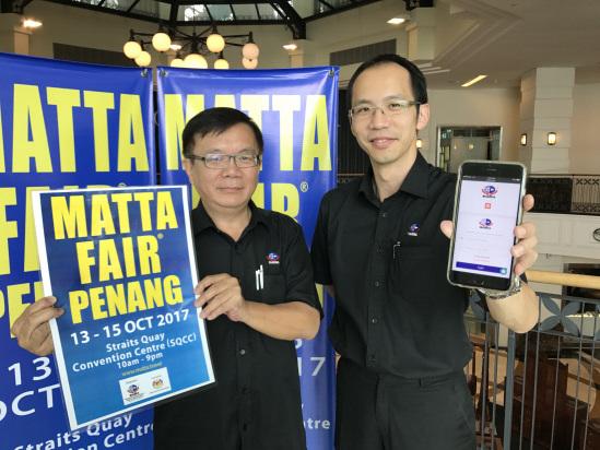 Matta fair to attract 19,000 visitors
