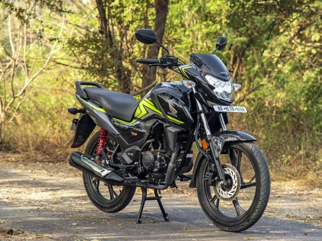 Rural market demand drives two-wheeler sales in July