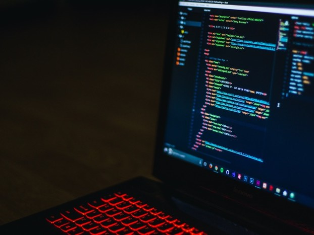 Save 92% on the 2019 Interactive Coding Bootcamp: Lifetime Access