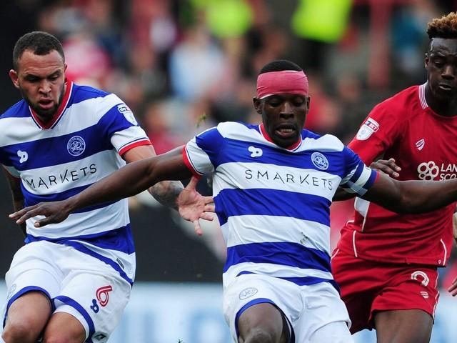 Chelsea Loan Round-up: Abraham scores 25th of season; Dasilva MotM award; Tomori and Brighton promoted; others