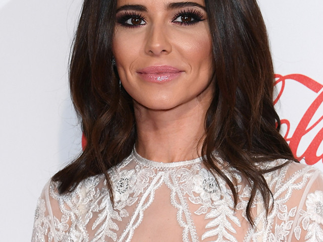 Cheryl set to show off her moves with THIS Strictly Come Dancing pro on The Greatest Dancer