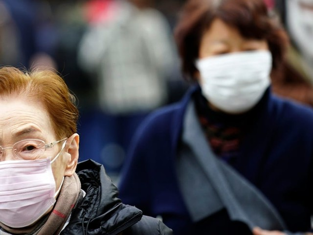 What you need to know about China's Wuhan coronavirus and how it could affect you