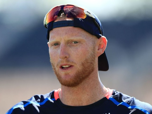 Ben Stokes' agent releases statement following England cricketer's 'street fight' arrest