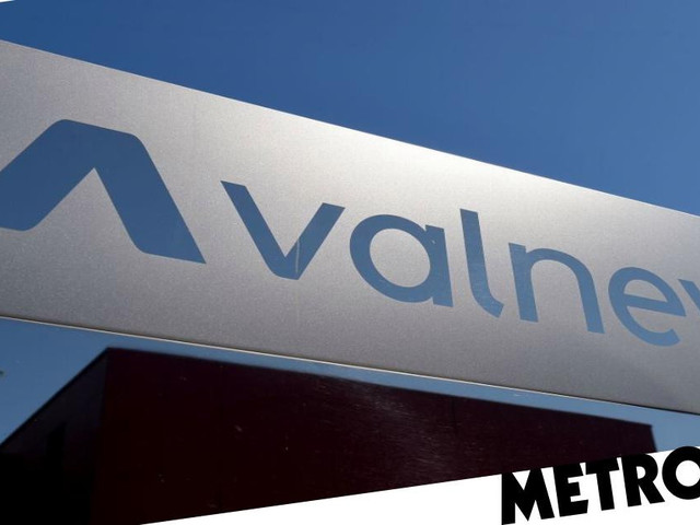 Valneva Covid vaccine: Everything you need to know as UK deal falls through