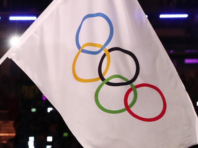 2020 Summer Olympics in Tokyo Postponed 1 Year