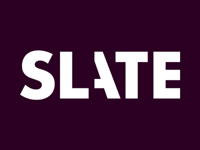 Slate's Mistakes for the Week of Dec. 10