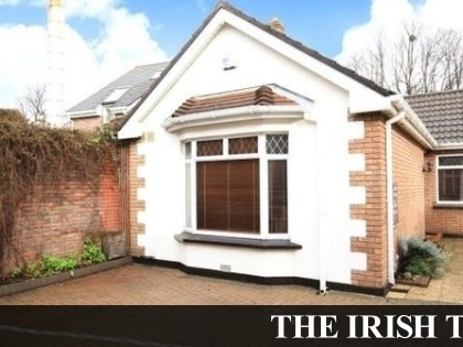What sold for €400k or less in D4, Drumcondra, Skerries and Killiney