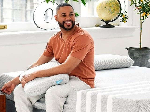 We've tested almost every Leesa mattress. Here's what you can expect from each, and what to consider before buying.