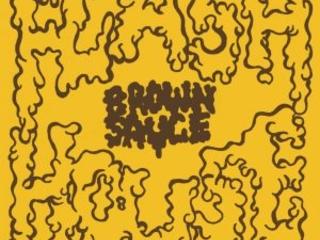 Flash House: Brown Sauce – Album Review