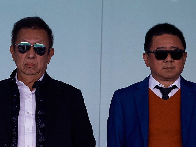 Interview with Peter Lim hints at how Liverpool without FSG could have unfolded