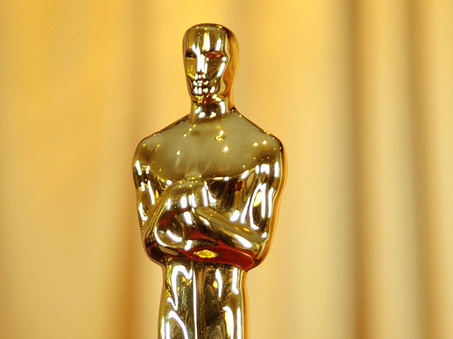 The Academy Changes Decision to Present Awards During Commercial Breaks