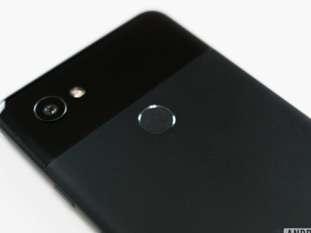 The tech behind Resonance Audio, Pixel 2 portrait mode are now open source