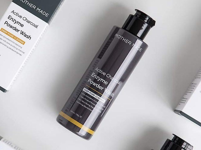 10 cool beauty and skin-care launches only Prime members can get their hands on before Amazon Prime Day