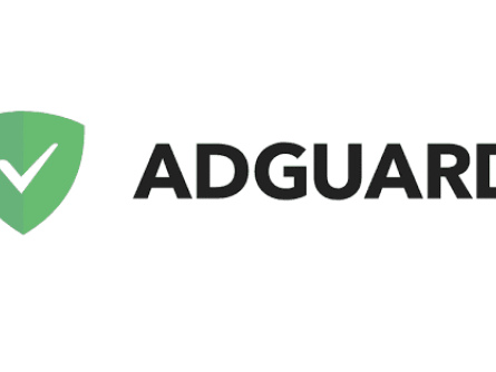 AdGuard adblocker resets passwords after credential-stuffing attack