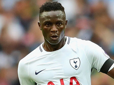 Report shares what Spurs midfielder has told his agent to do before September 2