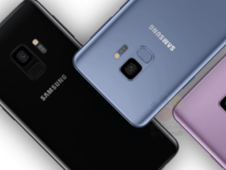 Galaxy S9 release date, price and specs: Mega-leak reveals full specs days before launch