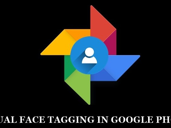 How to Perform Manual Face Tagging in Google Photos