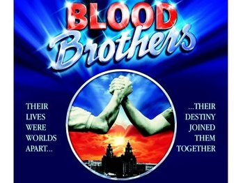 Blood Brothers - The Musical (Touring) to appear at The Sands Centre, Carlisle in March 2018