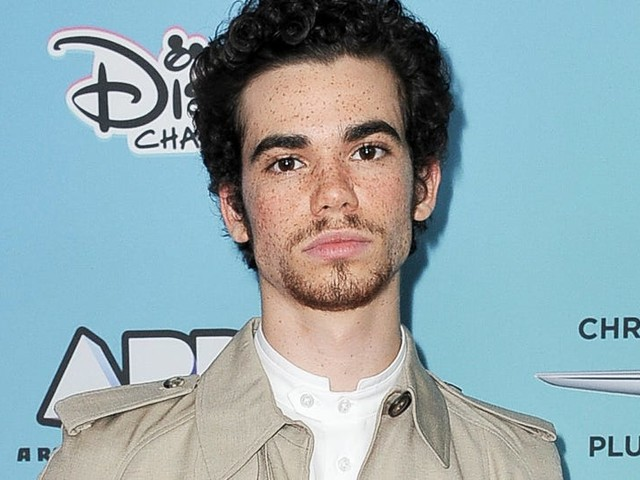 Disney star Cameron Boyce died from epilepsy. A neurologist explains why the disease can be deadly.